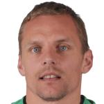 Kristján Örn  Sigurdsson