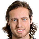 Mikkel Morgenstar Plssnn Diskerud
