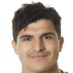 Tarik Elyounoussi