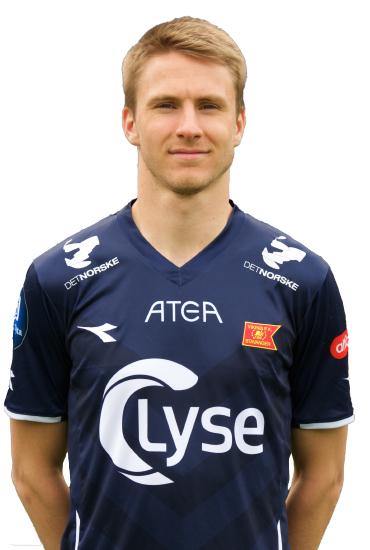 Karol Mets