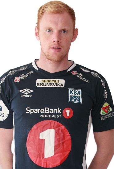 Pål Erik  Ulvestad
