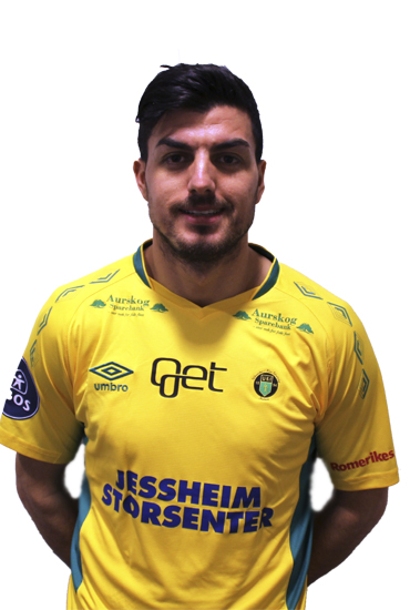 Edmir Asani