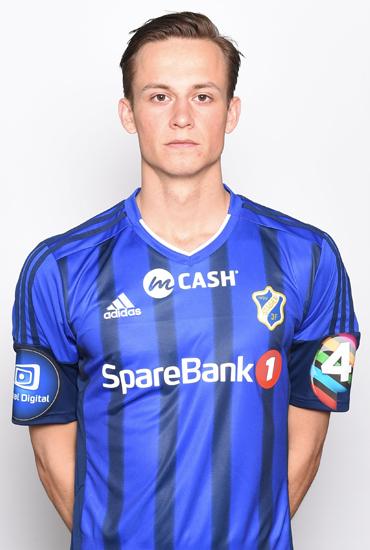 Emil Dahle