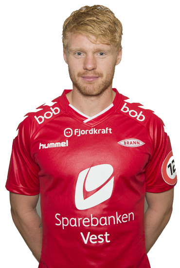 Sivert Heltne Nilsen