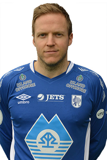 Vegard Heltne