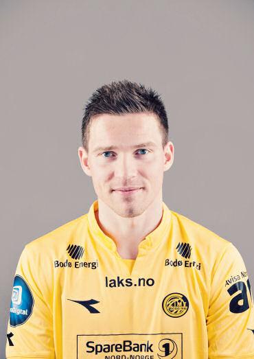 Thomas Jacobsen