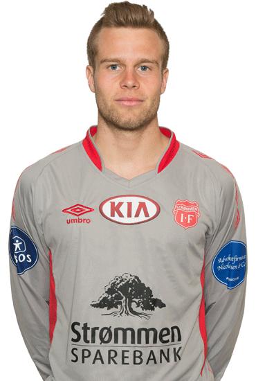 Olav Øby