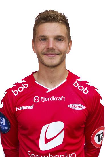 Gilli Rólantsson Sørensen