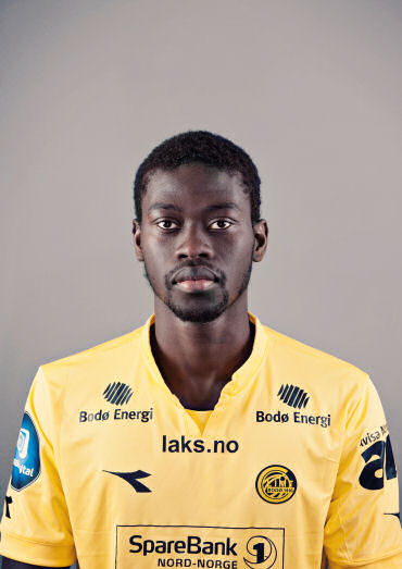 Papa Alioune Ndiaye