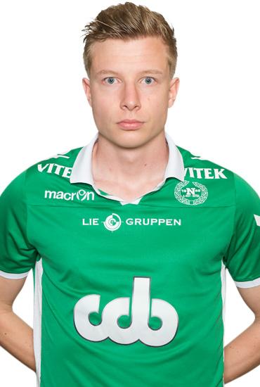 Bjarne Langeland