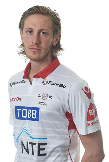Sebastian Starkenberg
