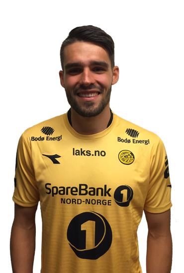 Sascha Mockenhaupt