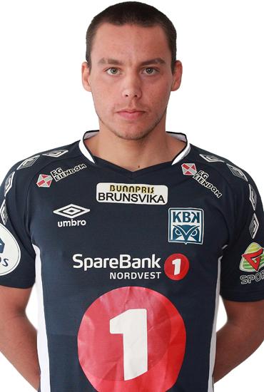 Marius Hagen