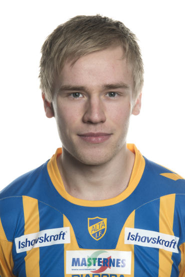 Espen Johnsen