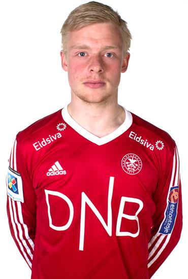 Emil Holst