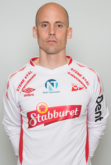 Per Morten Kristiansen