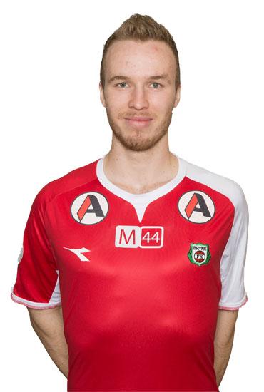 Torstein Mjønner