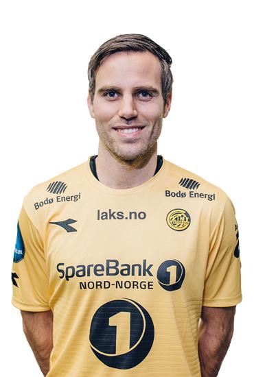 Martin Wiig