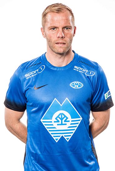 Eiður Smári Guðjohnsen