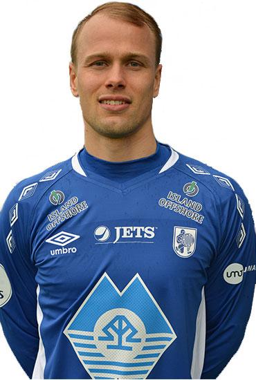 Jesper Törnqvist