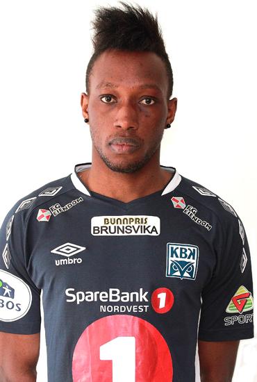 Daouda Karamoko Bamba