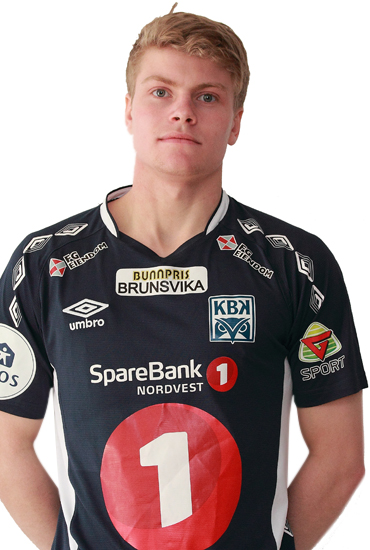 Sondre Sørli