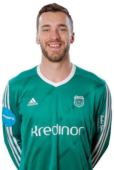 Grzegorz Flasza