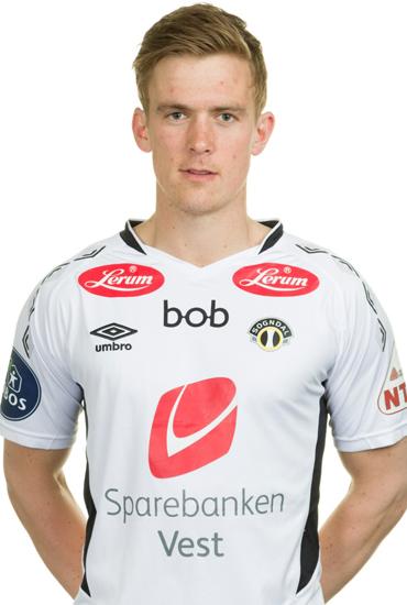 Kristian Fardal Opseth