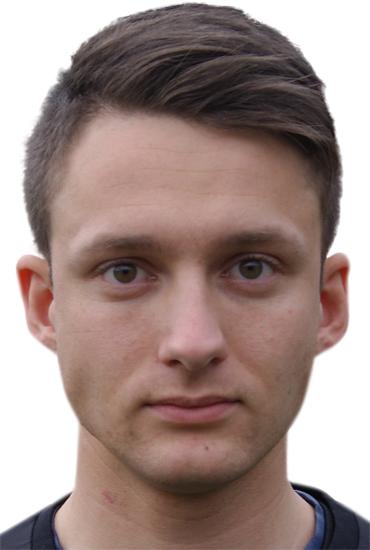 Eirik Kampenes