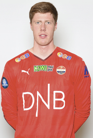Morten Sætra