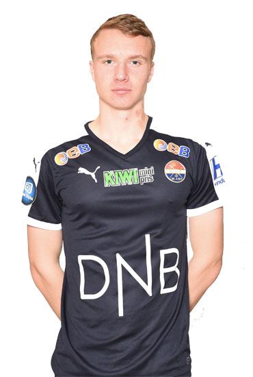 Henrik Bredeli