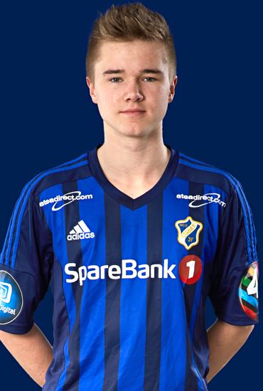 Jesper Espung
