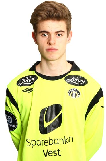 Kristian Rutlin