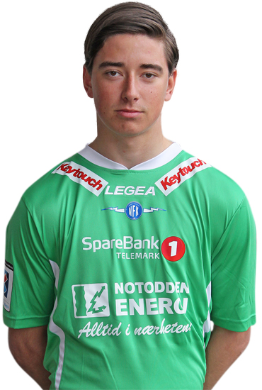 Espen Vasby