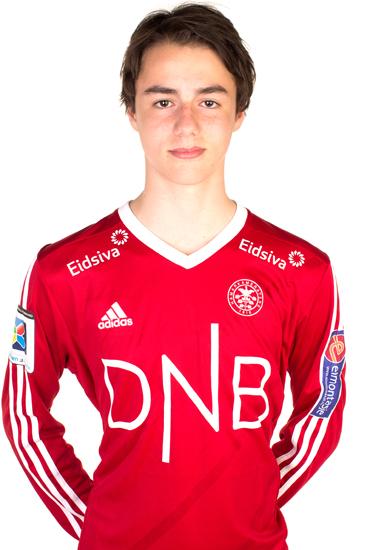 Lars Jendal