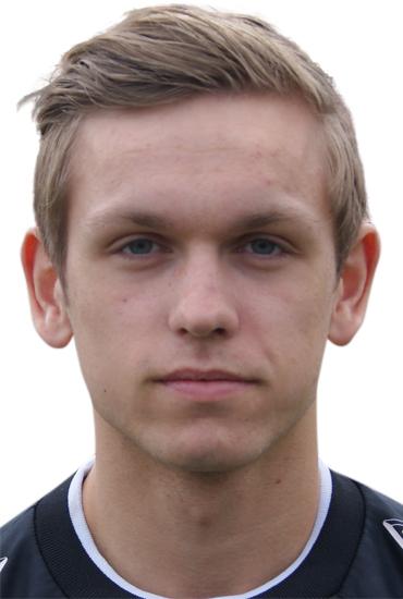 Tobias Heltne