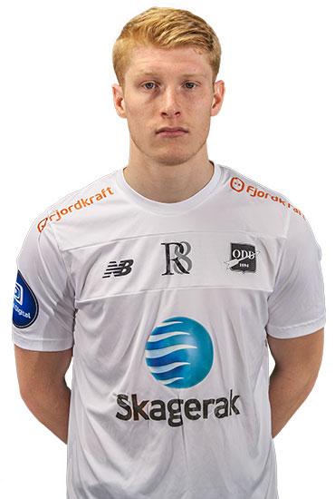 Erik Eikeng