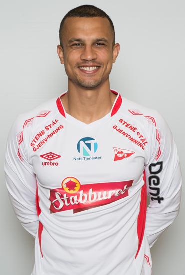 Netan Nico Sansara