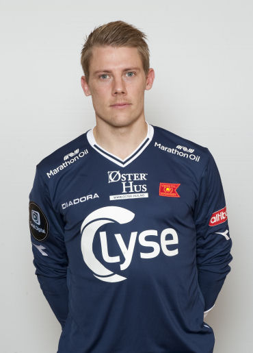 Patrik Ingelsten