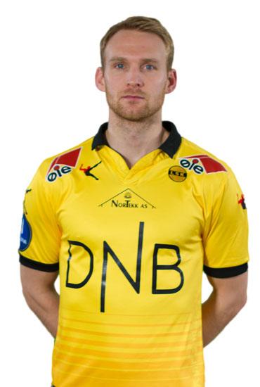 Håkon Skogseid