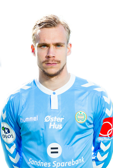 Pontus Engblom