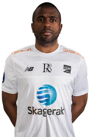 Olivier Occéan