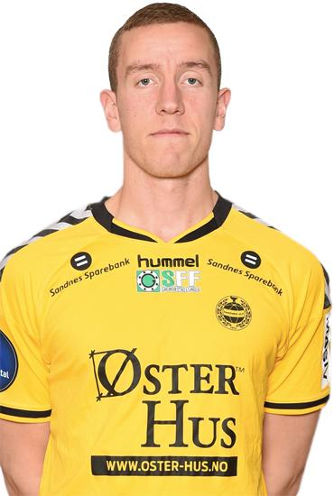 Hannes Þór Halldórsson