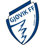 Gjvik FF