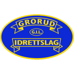 Grorud