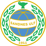 next opponent, Sandnes Ulf