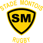 Stade Montois