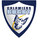 US Colomiers