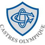 Castres Olympique