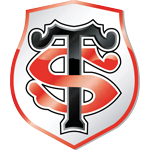 Stade Toulousain